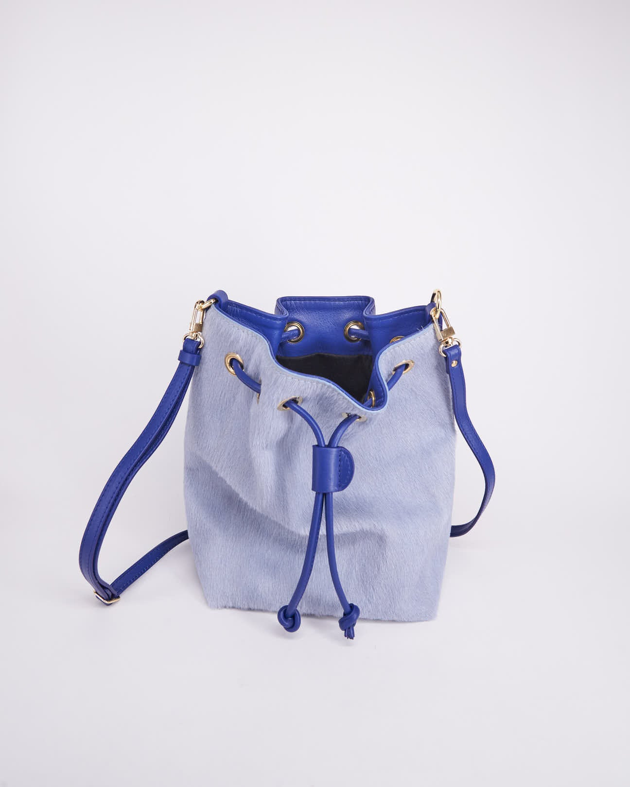 Bag-Nuo Sac-Nuovum-Leather-Blue-localdesigners-Barcelona-Nuovum-Handmade-inside