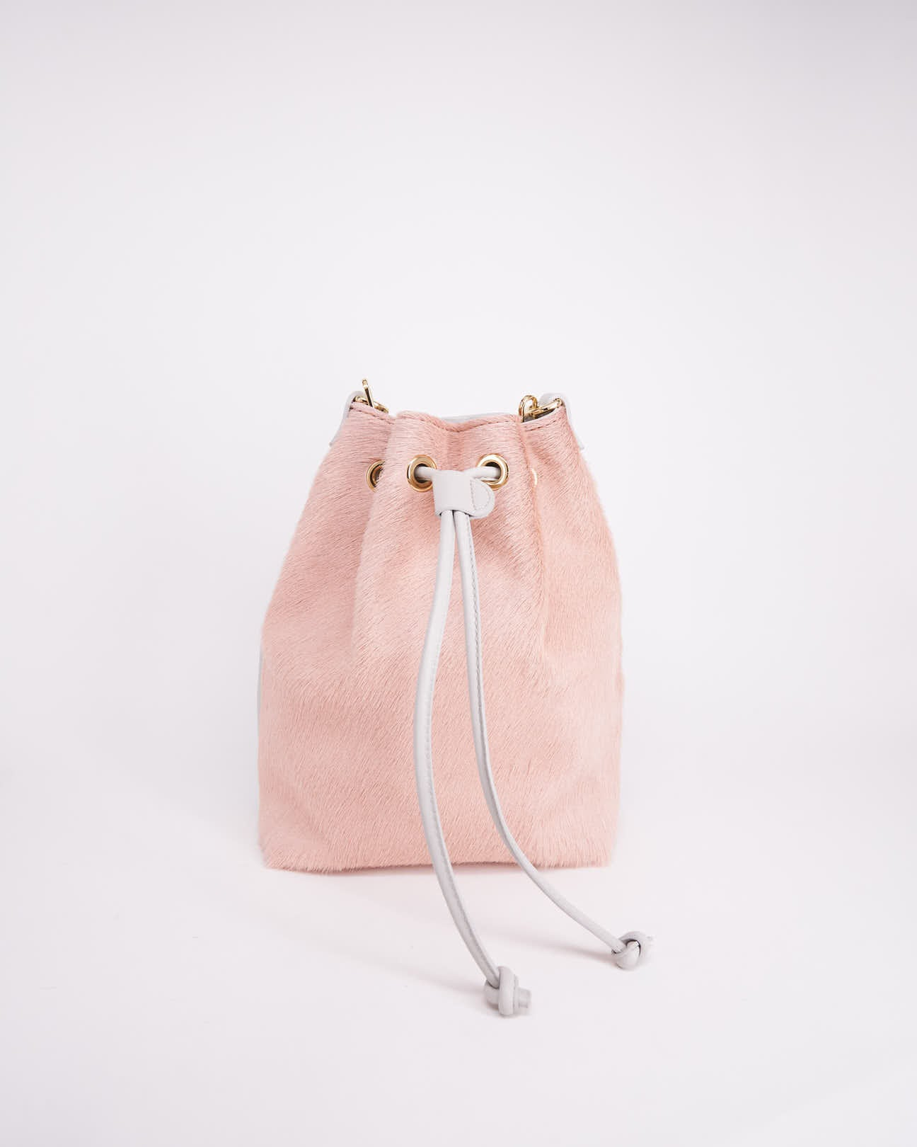 Bag-Nuo Sac-Nuovum-Leather-Pink-localdesigners-Barcelona-Nuovum-Handmade-front