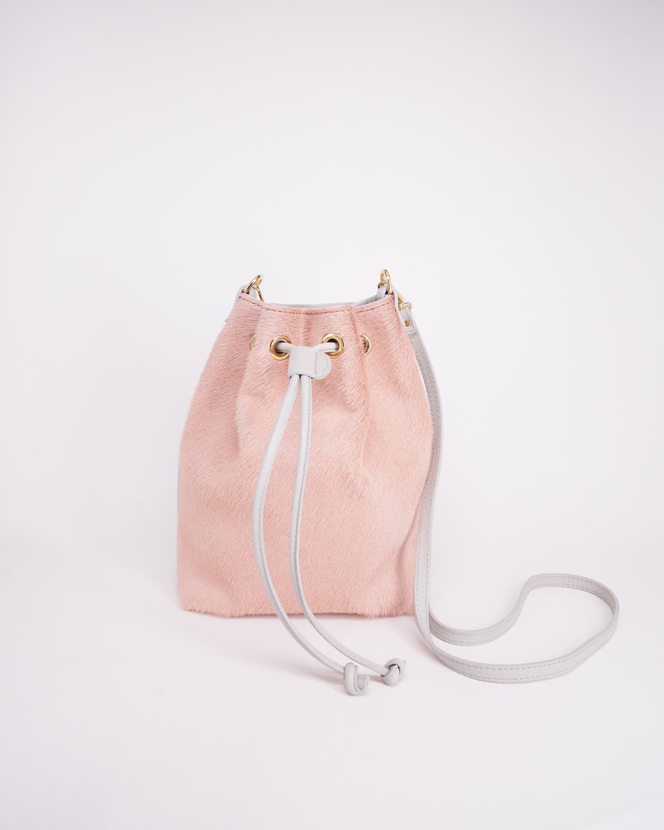 Bag-Nuo Sac-Nuovum-Leather-Pink-localdesigners-Barcelona-Nuovum-Handmade-longstrap