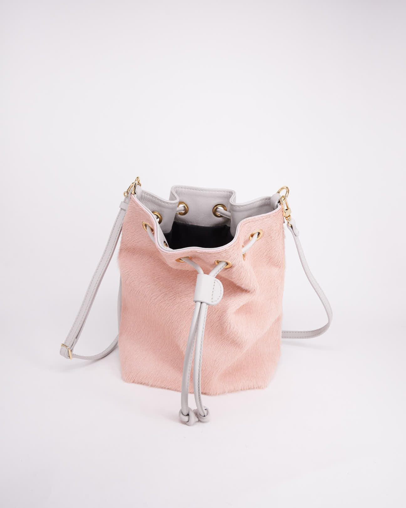 Bag-Nuo Sac-Nuovum-Leather-Pink-localdesigners-Barcelona-Nuovum-Handmade-inside