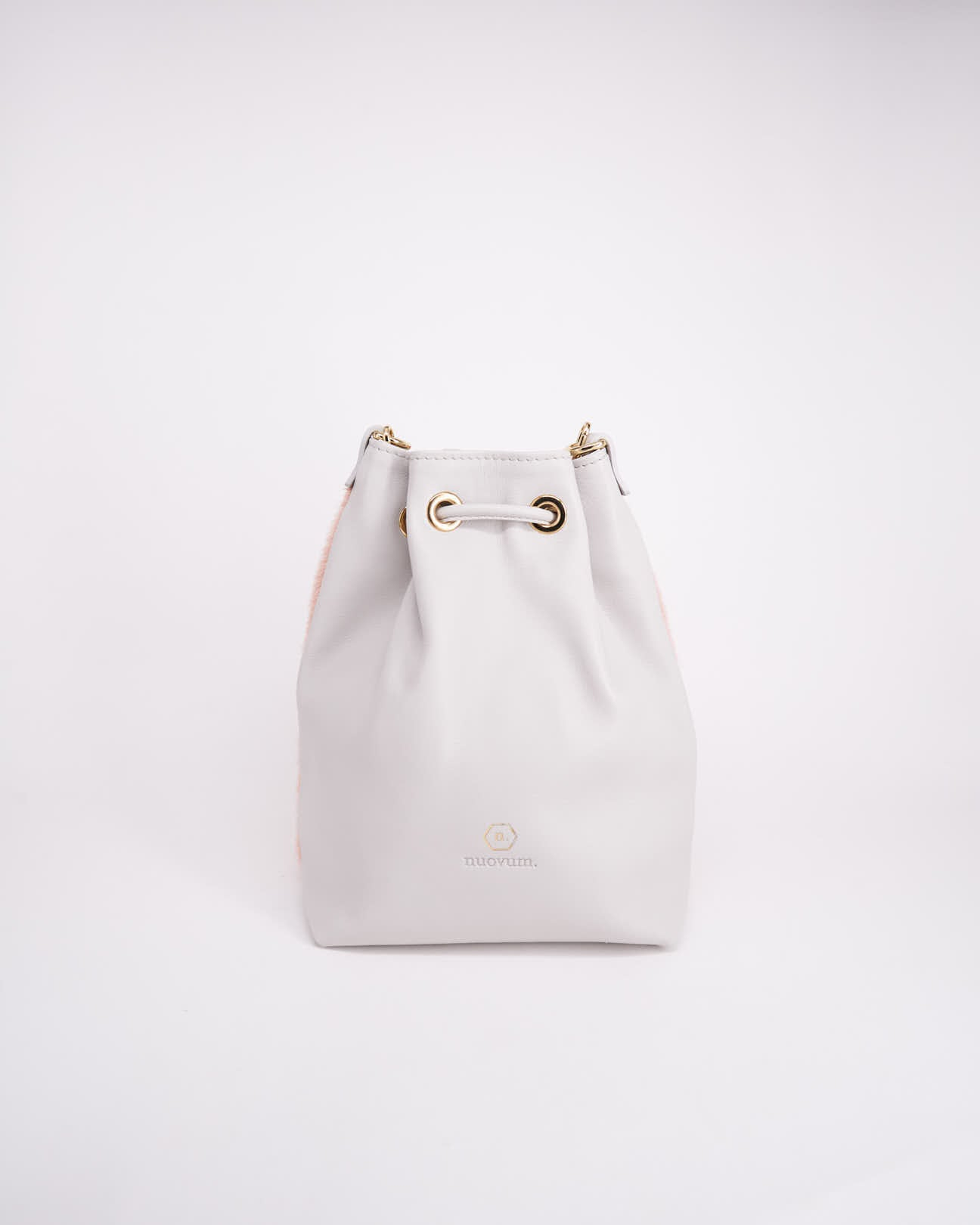 Bag-Nuo Sac-Nuovum-Leather-White-localdesigners-Barcelona-Nuovum-Handmade-back