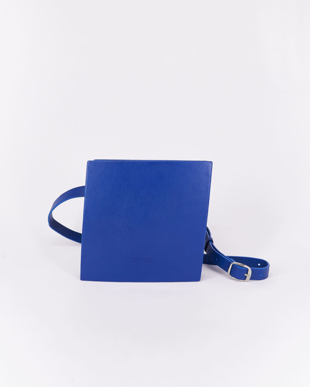 Bag-451-Fahrenheit-Blue-Leather-Handmade-Nuovum-Barcelona-localdesigners