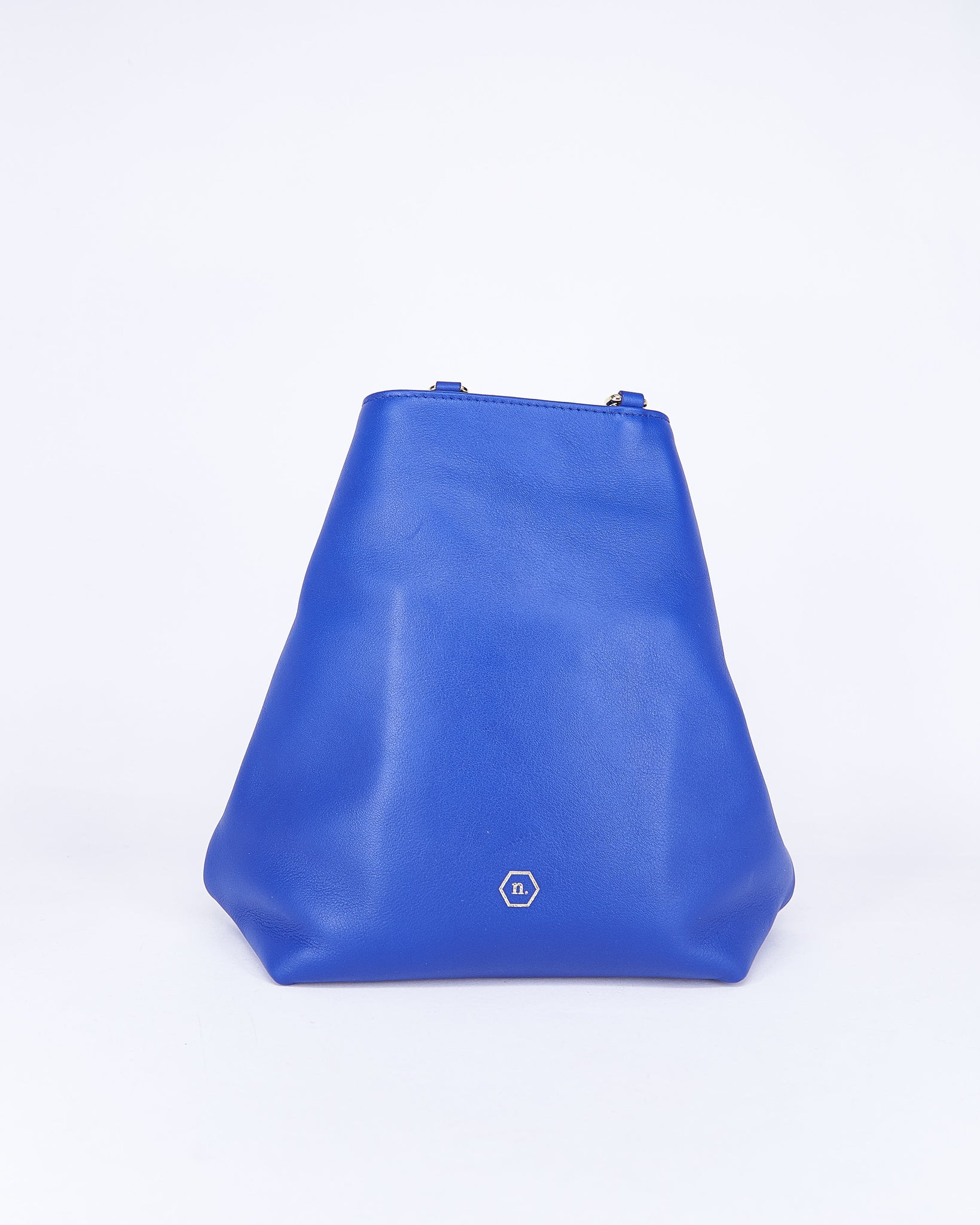 Big Candy Sac Blue