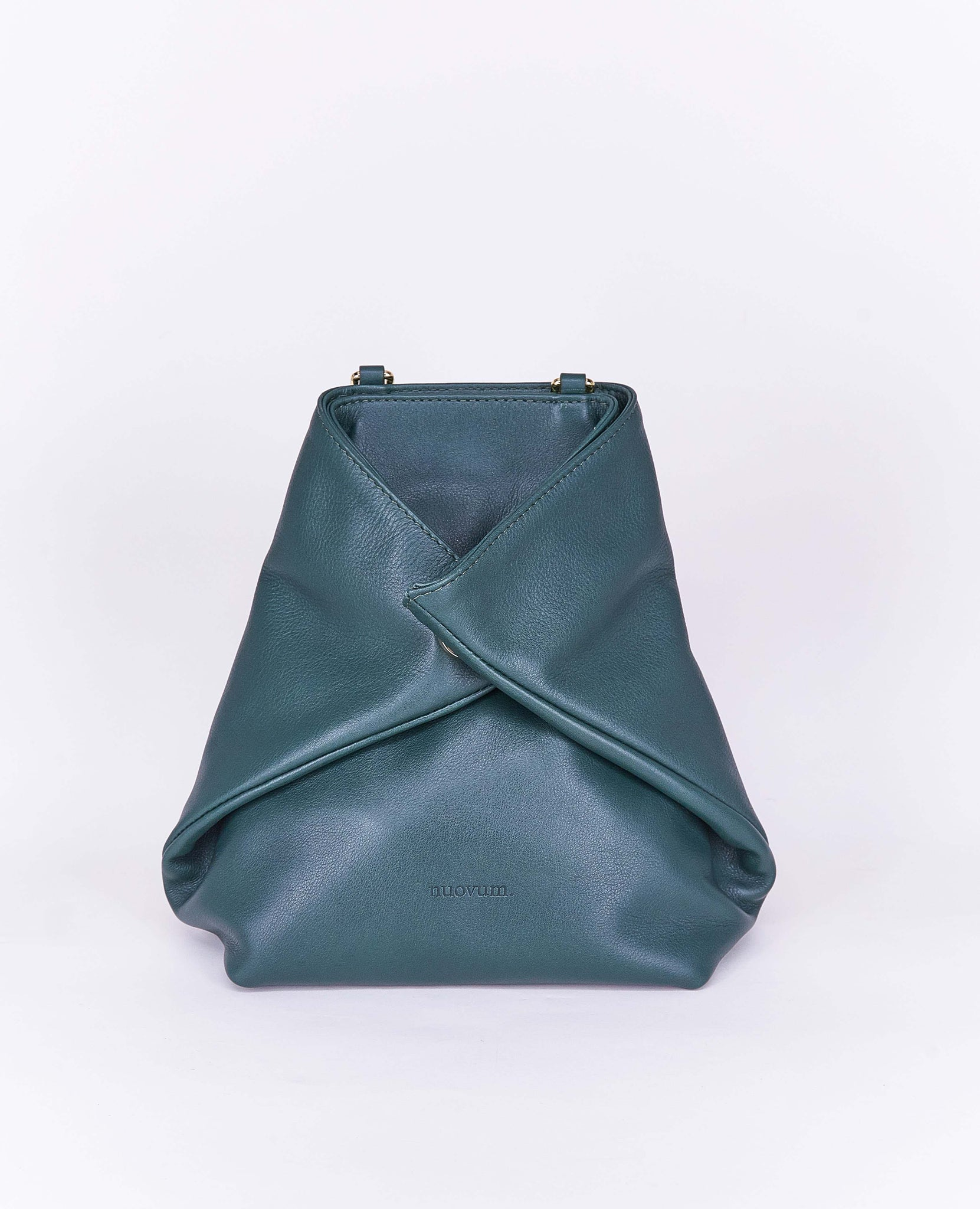 Bigcandy-Forest-Front1-Leather-Bag-Nuovum-Localdesigners-Handmade-Madeinbarcelona