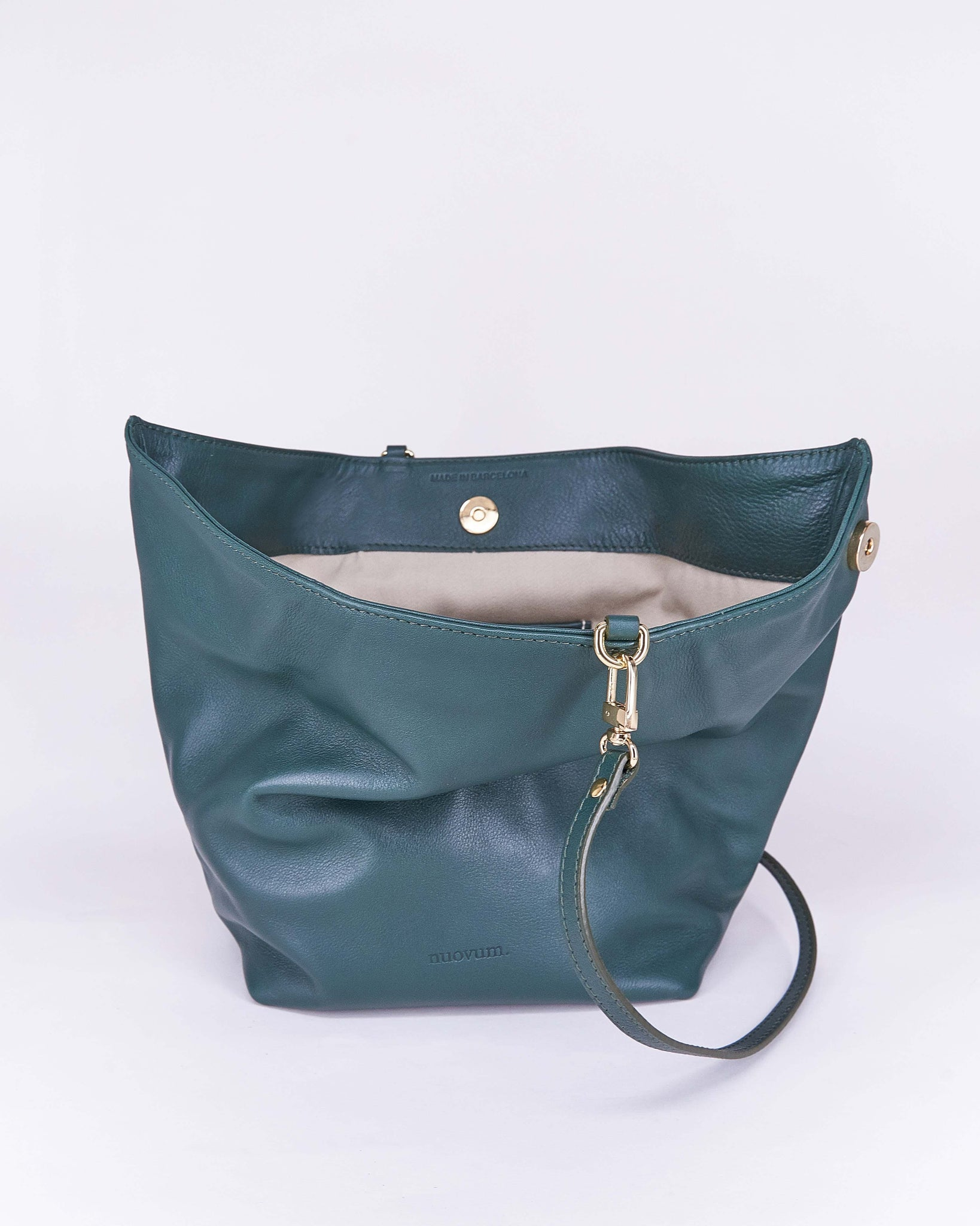 Bigcandy-Forest-Open-Leather-Bag-Nuovum-Localdesigners-Handmade-Madeinbarcelona