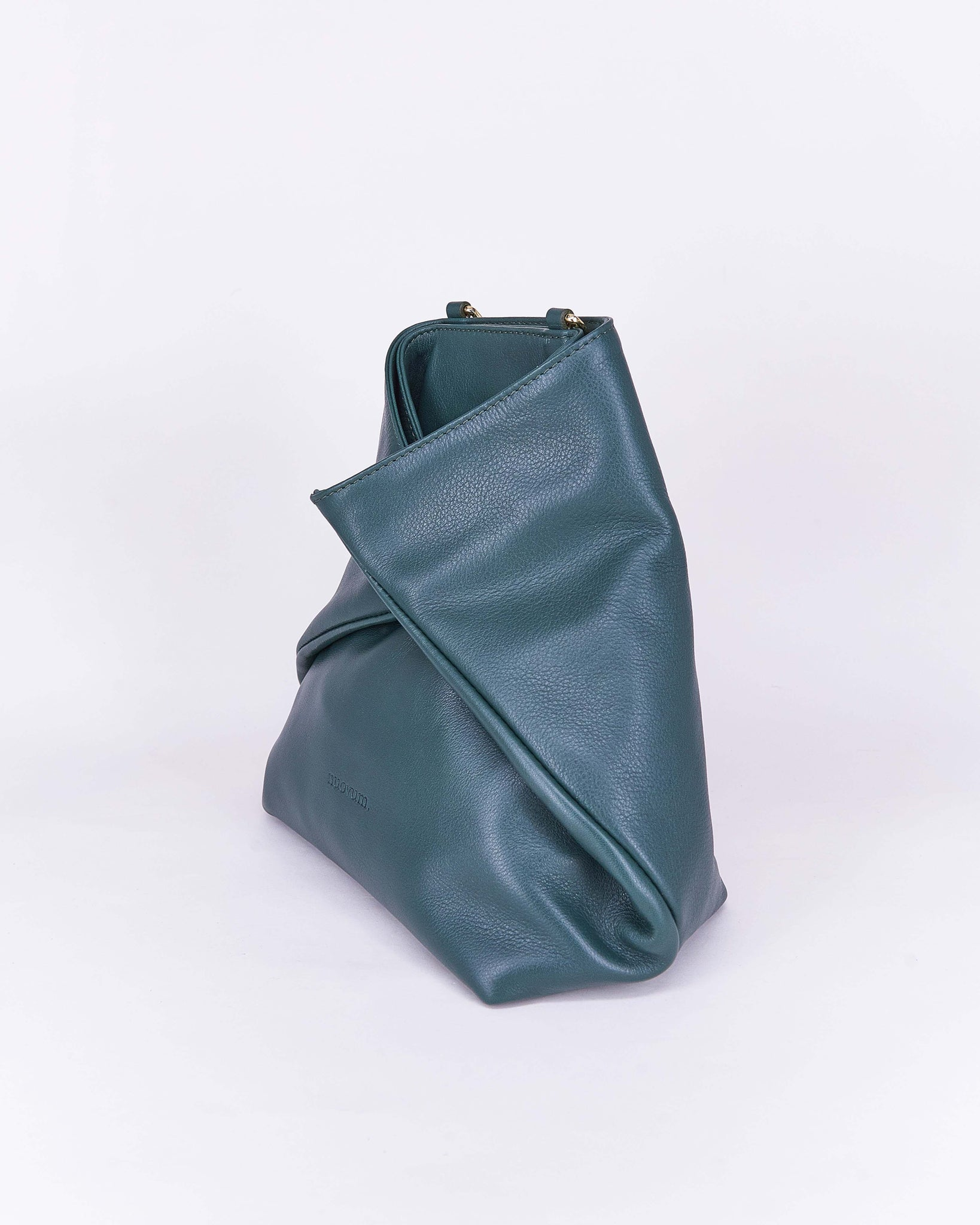 Bigcandy-Forest-Side-Leather-Bag-Nuovum-Localdesigners-Handmade-Madeinbarcelona