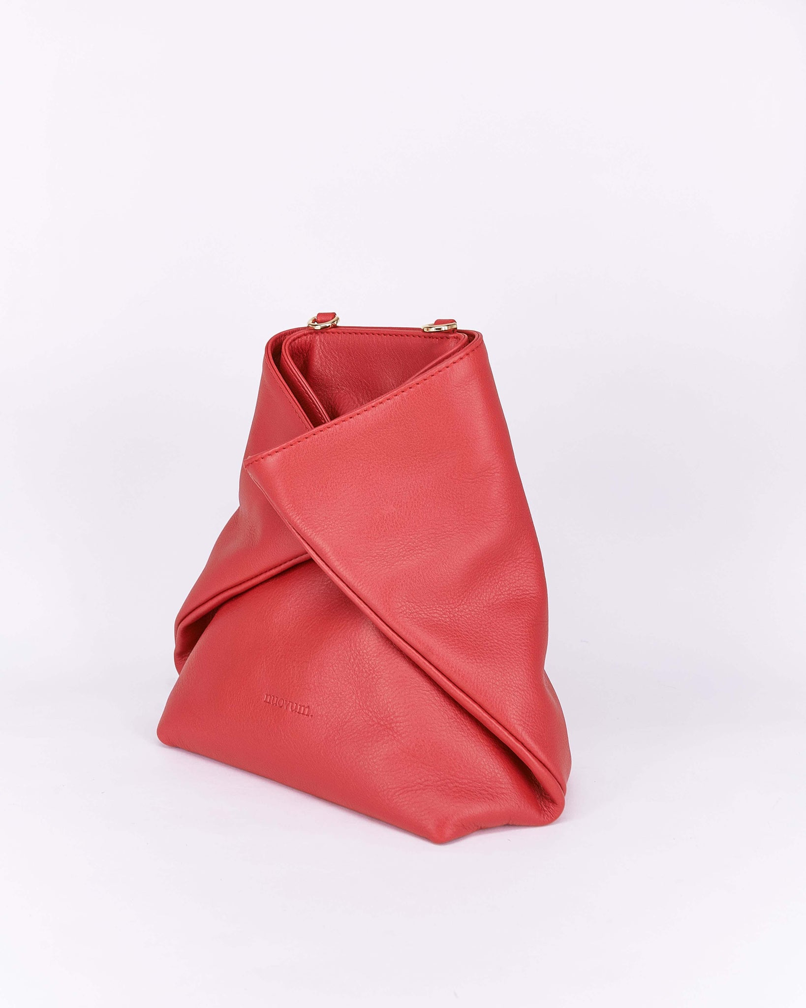 Bigcandy-Red-Side-Leather-Bag-Nuovum-Localdesigners-Handmade-Madeinbarcelona