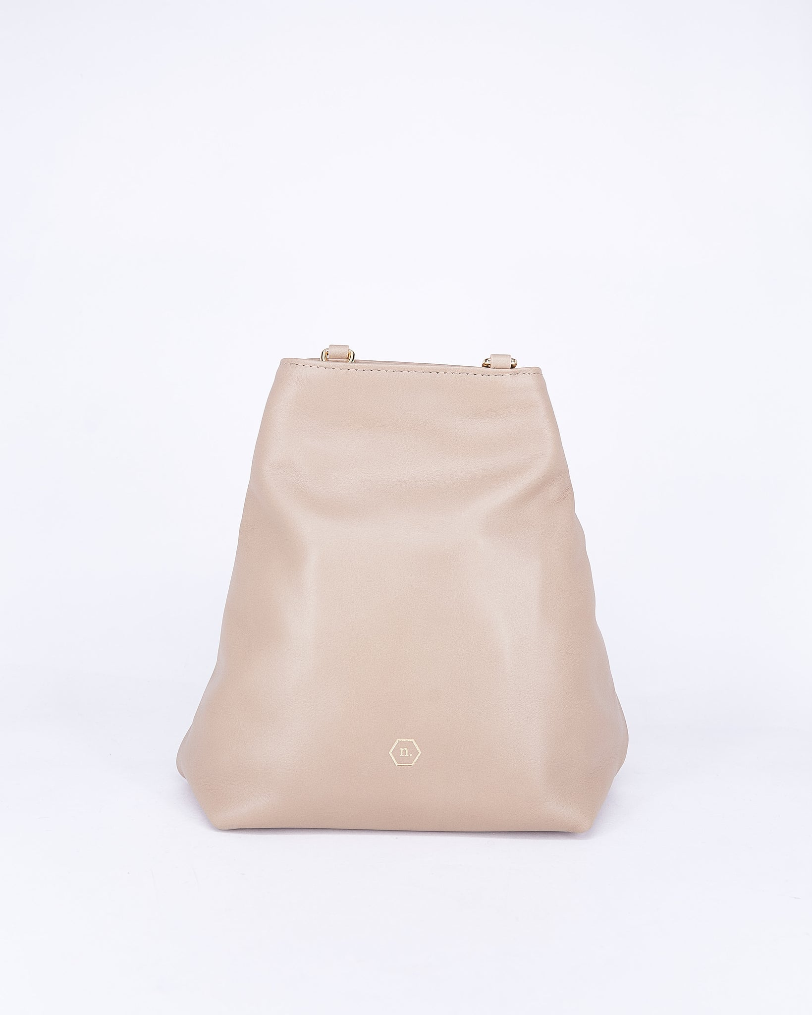 Big Candy Sac Taupe