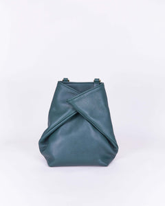 Candy-Forest-Leather-Designbynuovum-Localdesigners-Barcelona-Front
