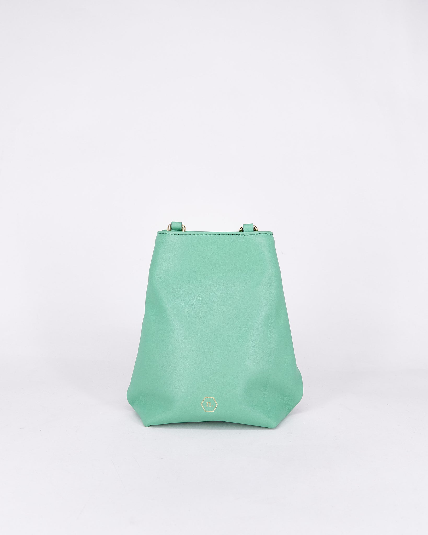 Candy Sac Green