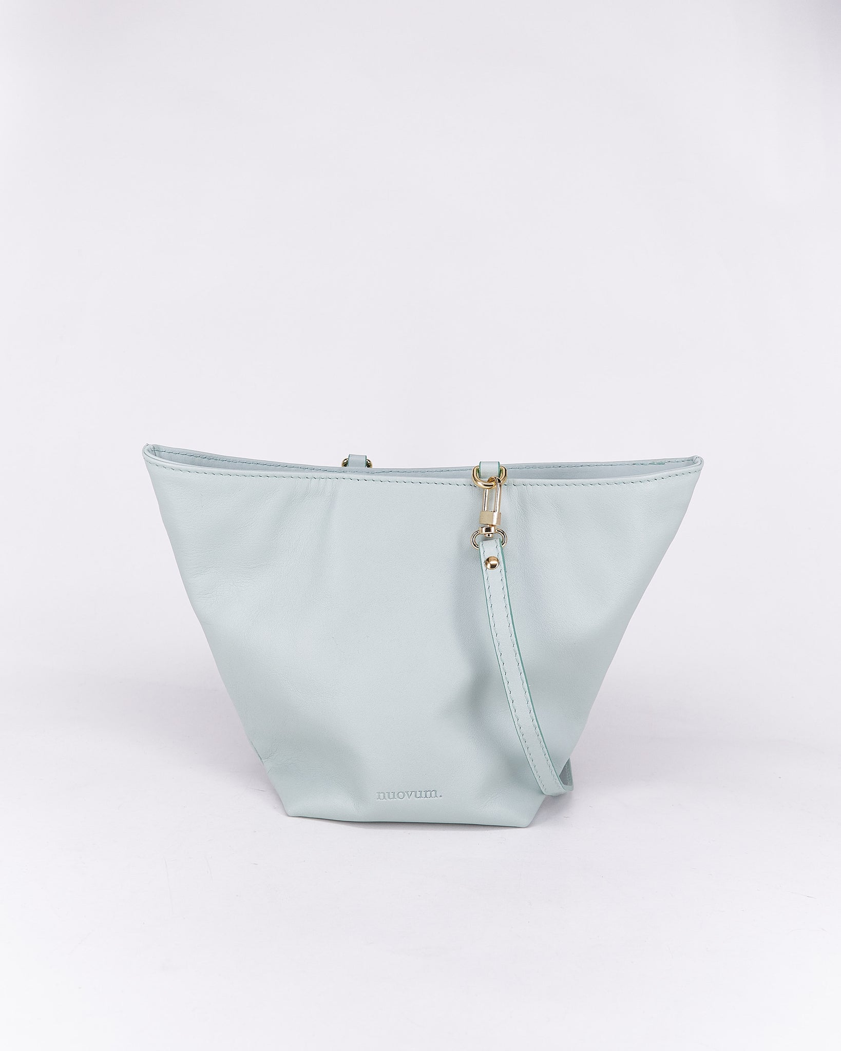 Candy Sac Jade