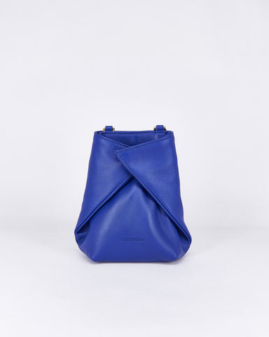 Candy Sac Blue
