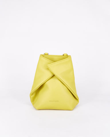 Candy Sac Lemon