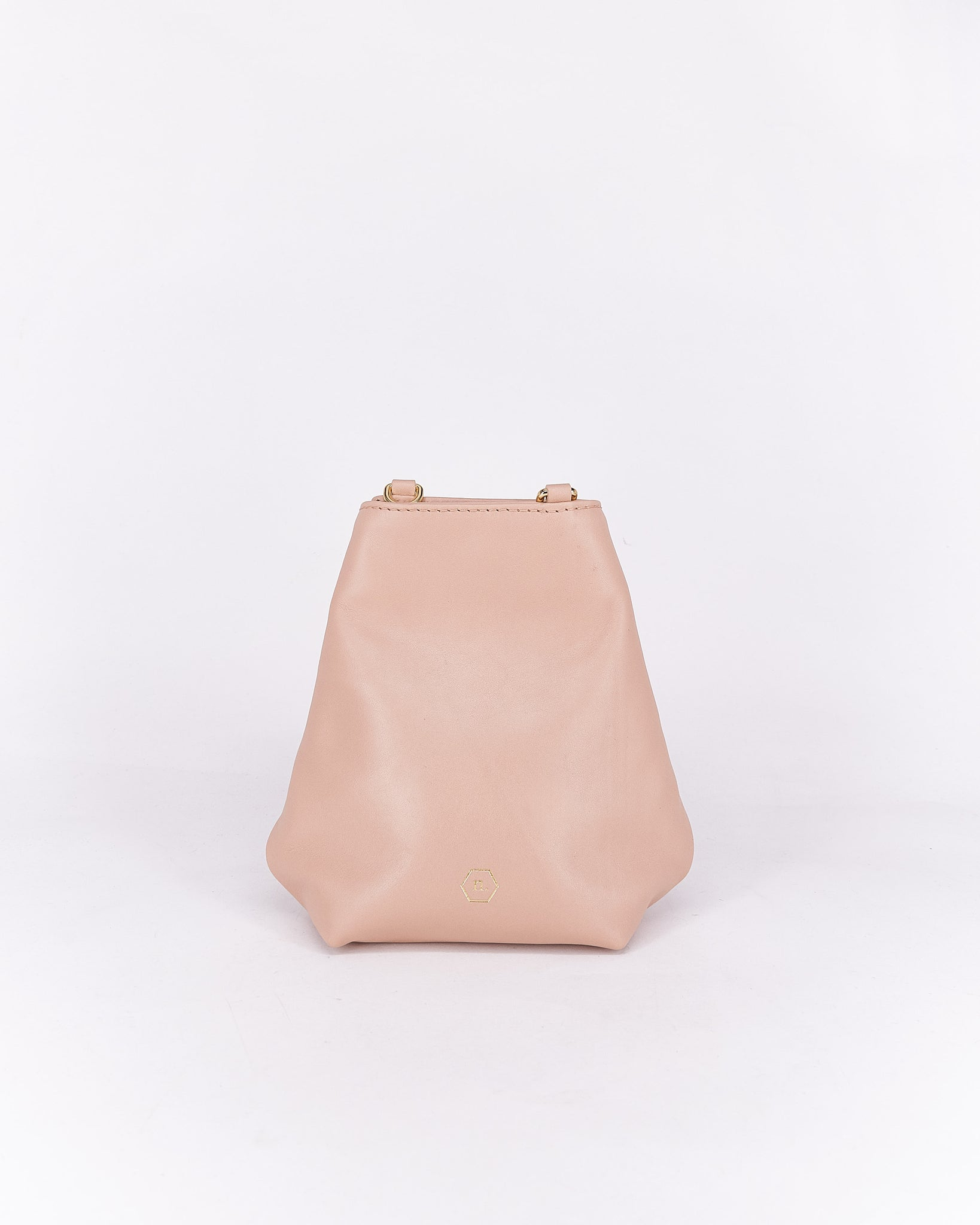 Candy Sac Nude