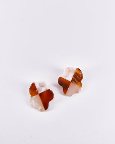 Earrings-ApresSki-Lill Rose-Nuovum-Localdesigners-handmade-Barcelona