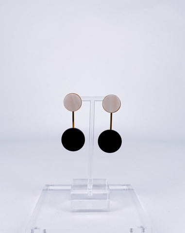 Earrings Ewa