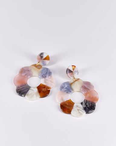 Earrings-Fiore-AprésSki-Light-Handmade-Nuovum-Barcelona-localdesigners