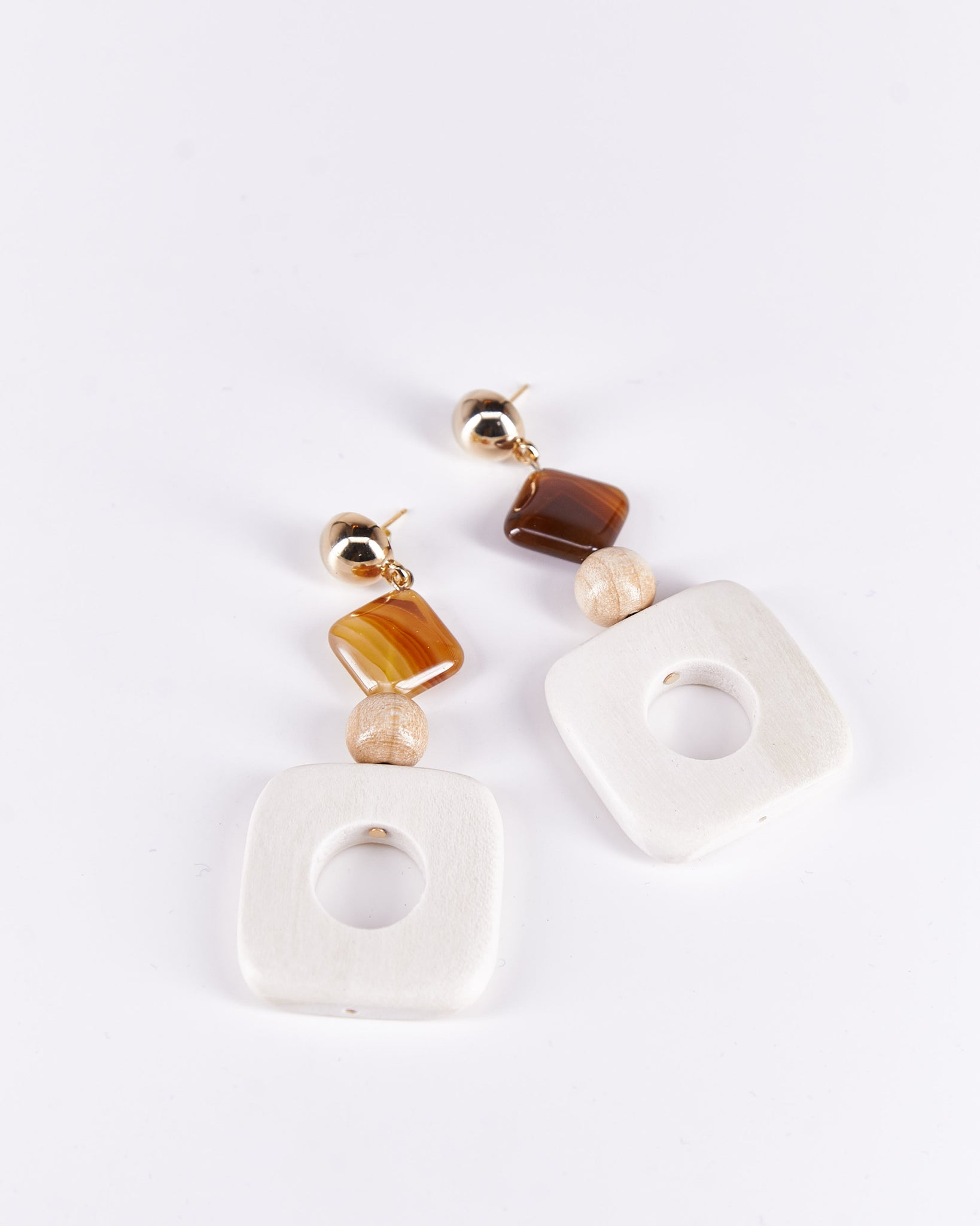 Earrings-Clavel-ProjectBon-Acetate-Handmade-Localdesigners-Nuovum-BarcelonaEarrings-Clavel-ProjectBon-Acetate-Handmade-Localdesigners-Nuovum-BarcelonaEarrings-Clavel-ProjectBon-Acetate-Handmade-Localdesigners-Nuovum-BarcelonaEarrings-Clavel-ProjectBon-Acetate-Handmade-Localdesigners-Nuovum-Barcelona