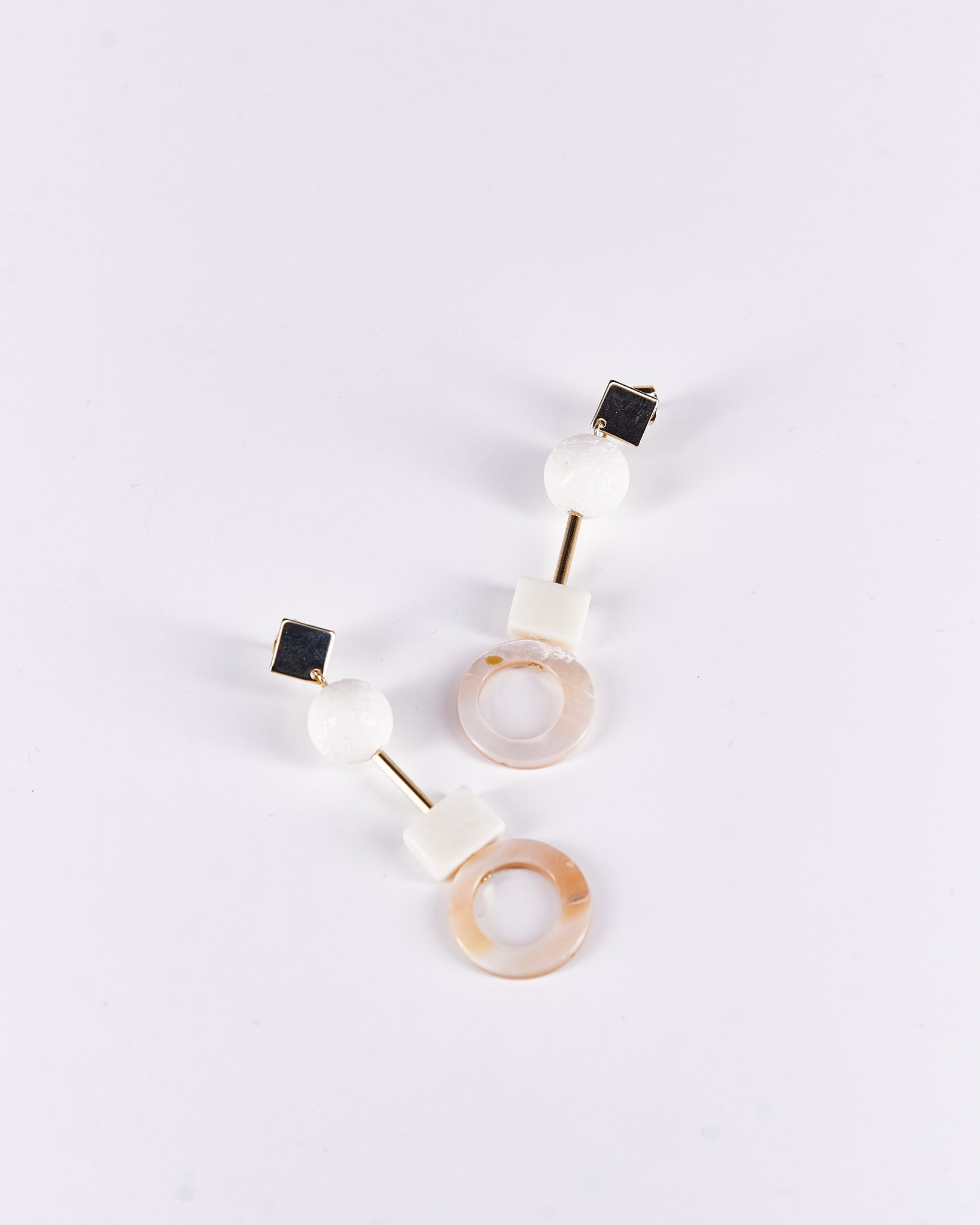 Earrings Pluto-Project Bon-Acetate-Handmade-Local Designers-Nuovum-Barcelona