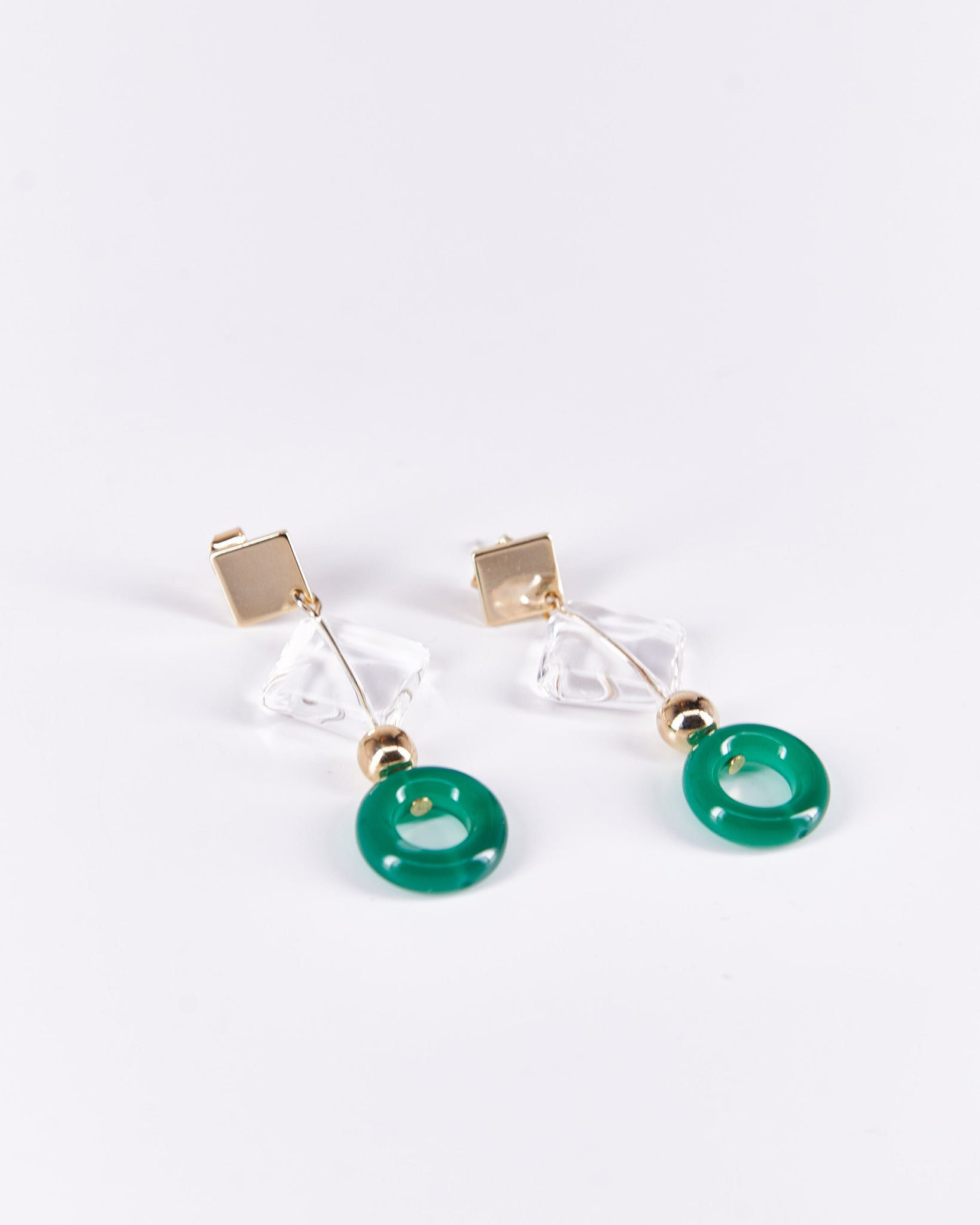 Earrings-Verde-ProjectBon-Acetate-Handmade-Localdesigners-Nuovum-Barcelona