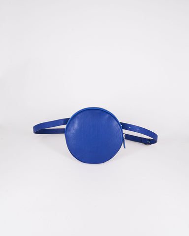 Funny-Pack-Fahrenheit-Circle-Leather-Electric-Blue-Handmade-Nuovum-Barcelona-localdesigners