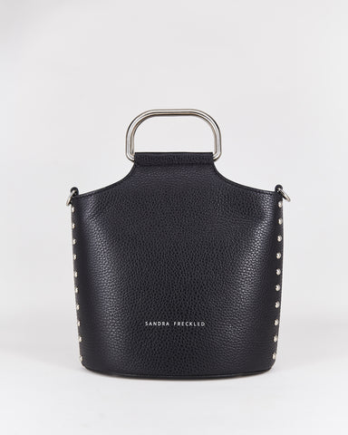 bolso_carmela_negro_leather_sandrafreckled_Nuovum
