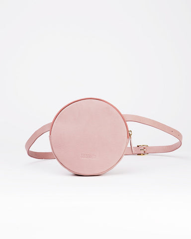 Funny-Pack-Fahrenheit-Circle-Leather-Dirty-Pink-Handmade-Nuovum-Barcelona-localdesigners
