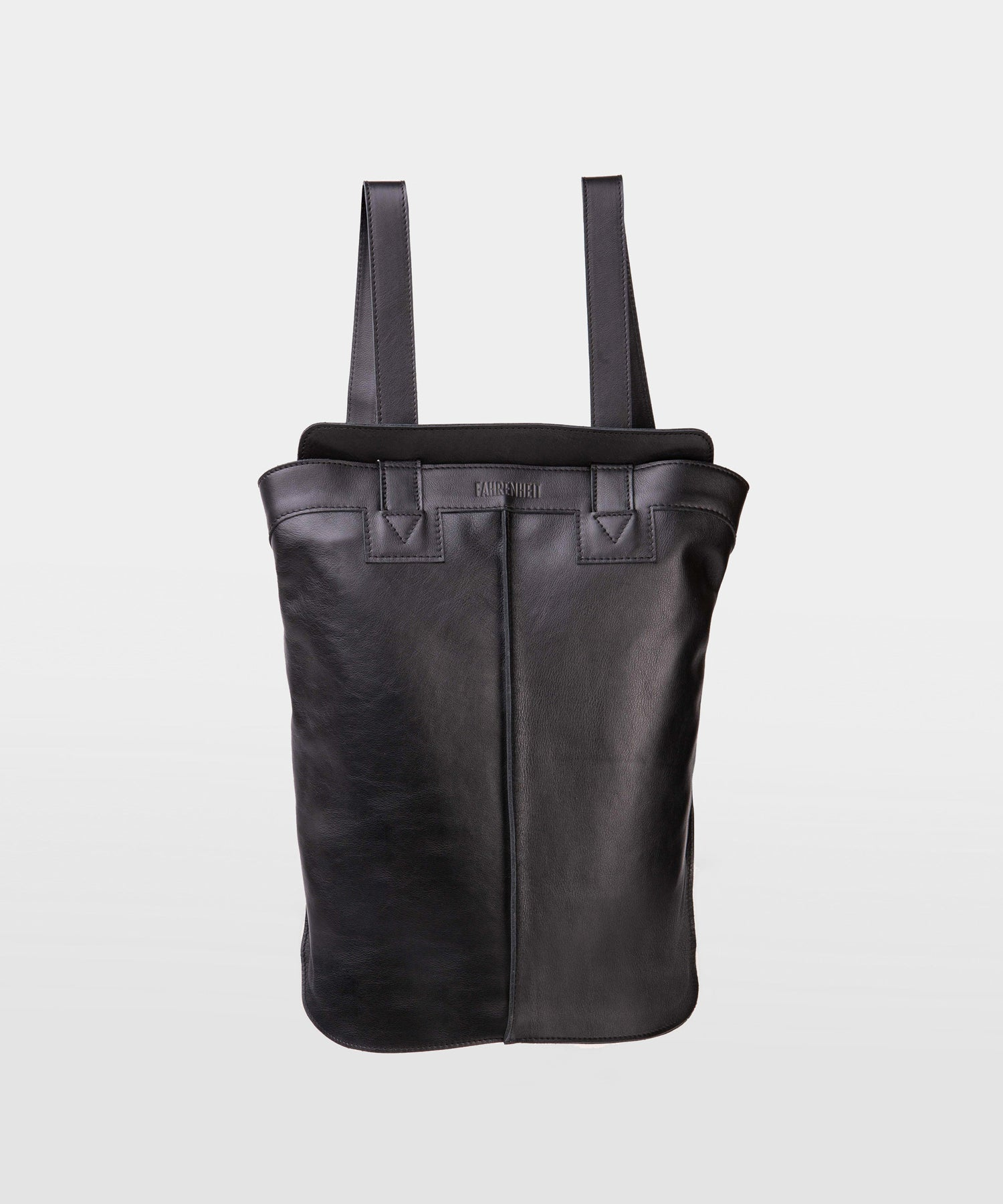 Mini-Backpack-Basic-Fahrenheit-Leather-Carbon-Handmade-Nuovum-Barcelona-localdesigners