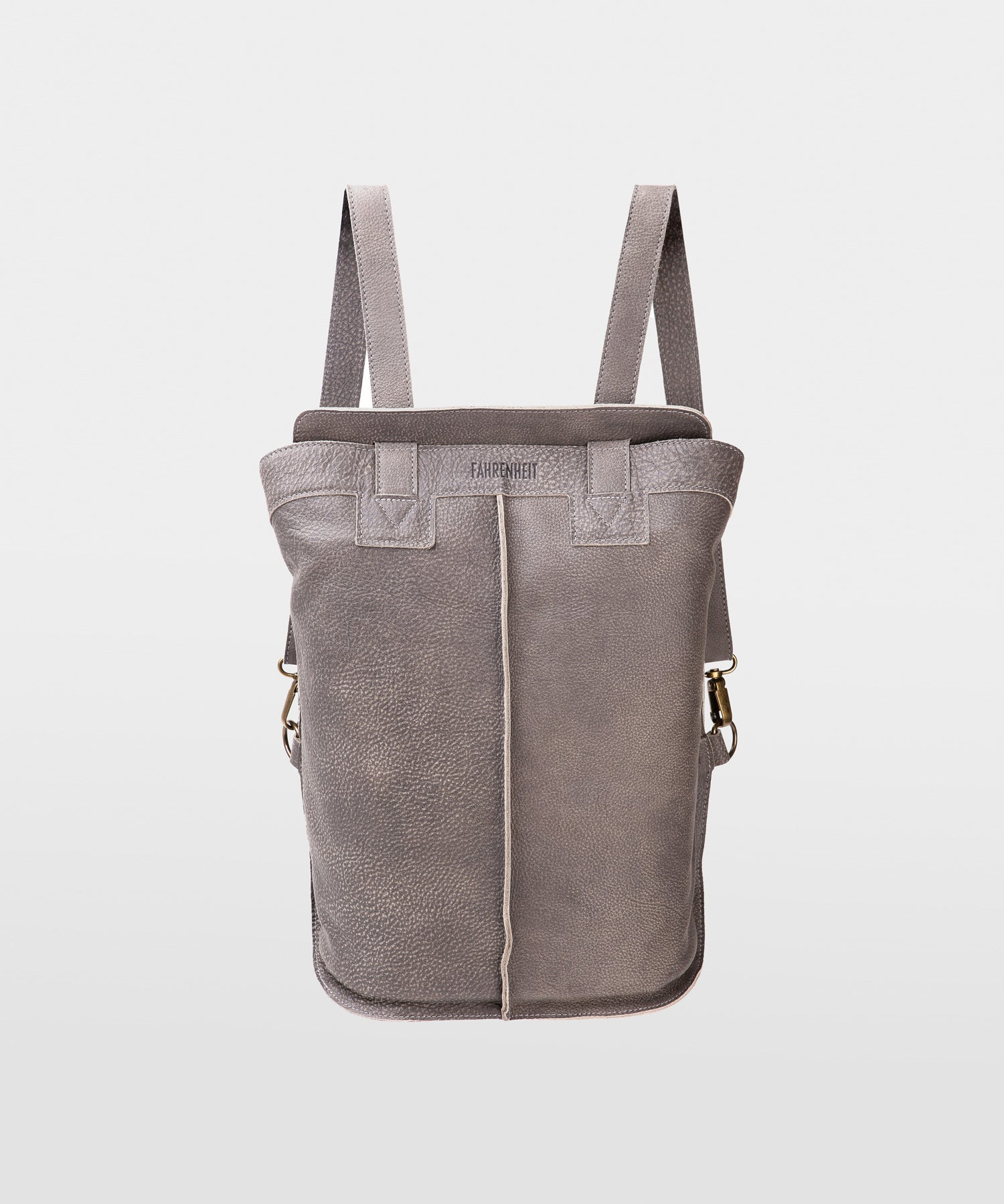 Mini-Backpack-Basic-Fahrenheit-Leather-Kodiak-Handmade-Nuovum-Barcelona-localdesigners