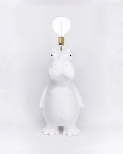 hippo-ceramic-animal-lamp-nuovum