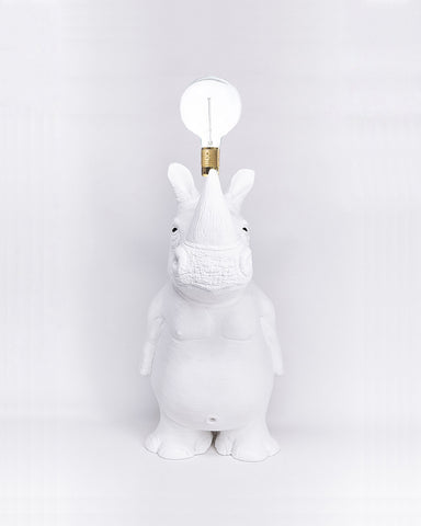 rhino-ceramic-animal-lamp-nuovum