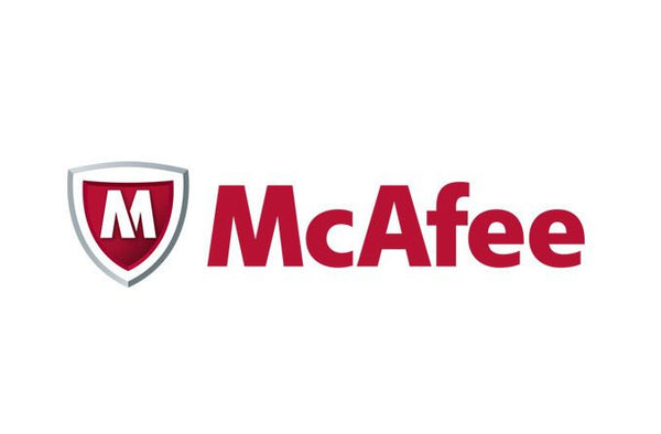 John McAfee Announces The World's