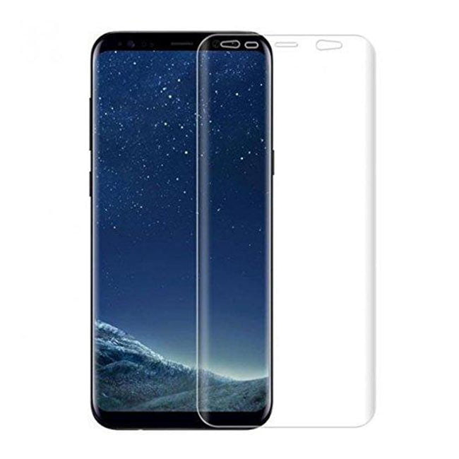 Curved-Tempered-Glass-Full-Glue-Samsung-Galaxy-S8+