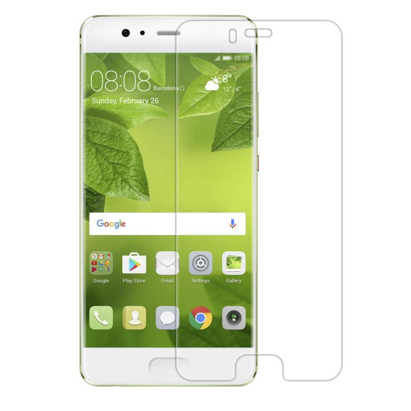 Klexx Tempered Glass - Huawei P10