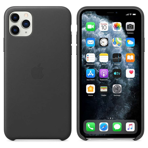 Official-Apple-Case-iPhone-11-Pro-Max-Leather-black-MX0E2ZM:A-3