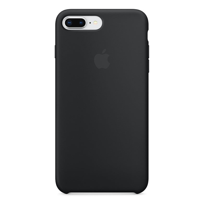 Official-Apple-Case-iPhone-7:8-Plus-Silicone-Black-MQGW2ZM:A-1