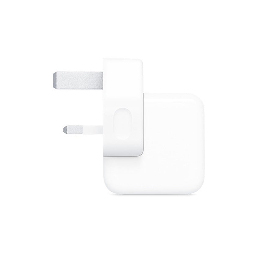 #Originalz Apple USB Charger 2.4W-3