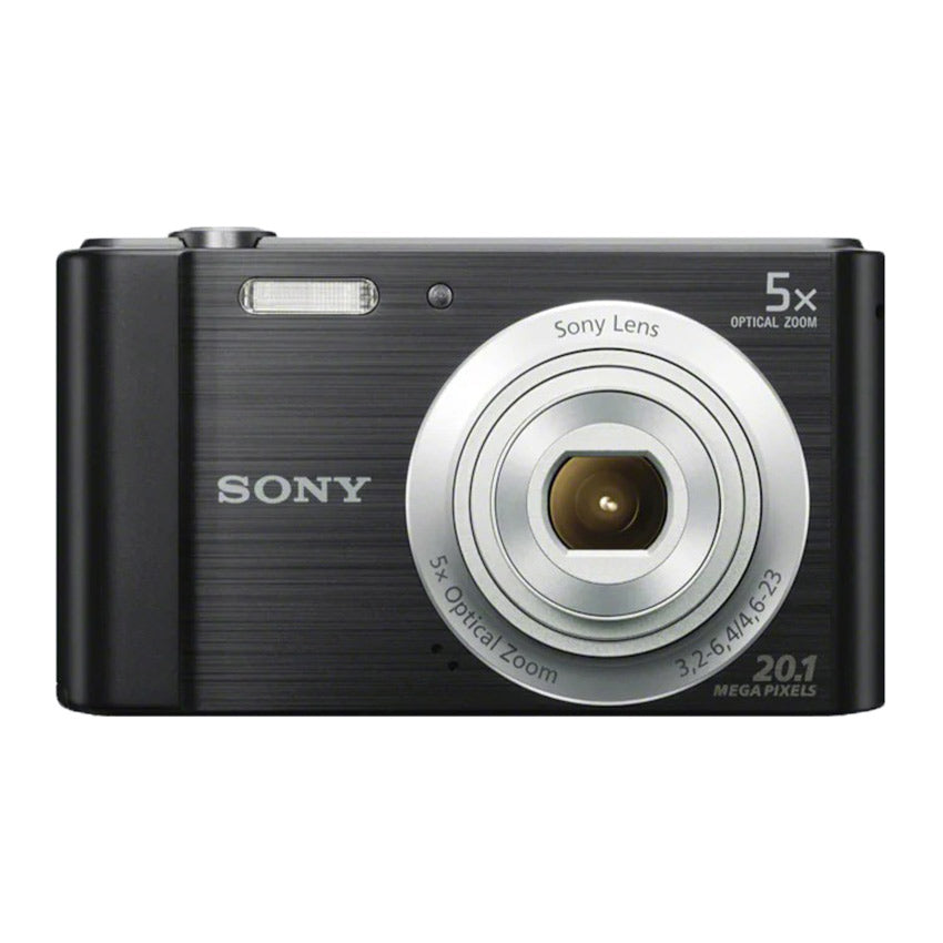 SONY_CYBERSHOT_W800_20MP_5X_ZOOM_CAMERA_USED_V_black-1