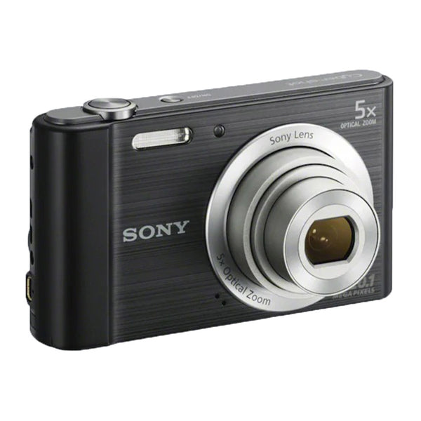 SONY_CYBERSHOT_W800_20MP_5X_ZOOM_CAMERA_USED_V_black-3