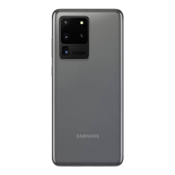 Samsung-Galaxy-S20Ultra-Grey