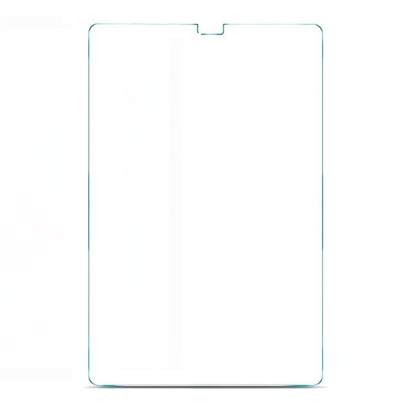 Tempered-Glass-Samsung-Galaxy-Tab-S6-1