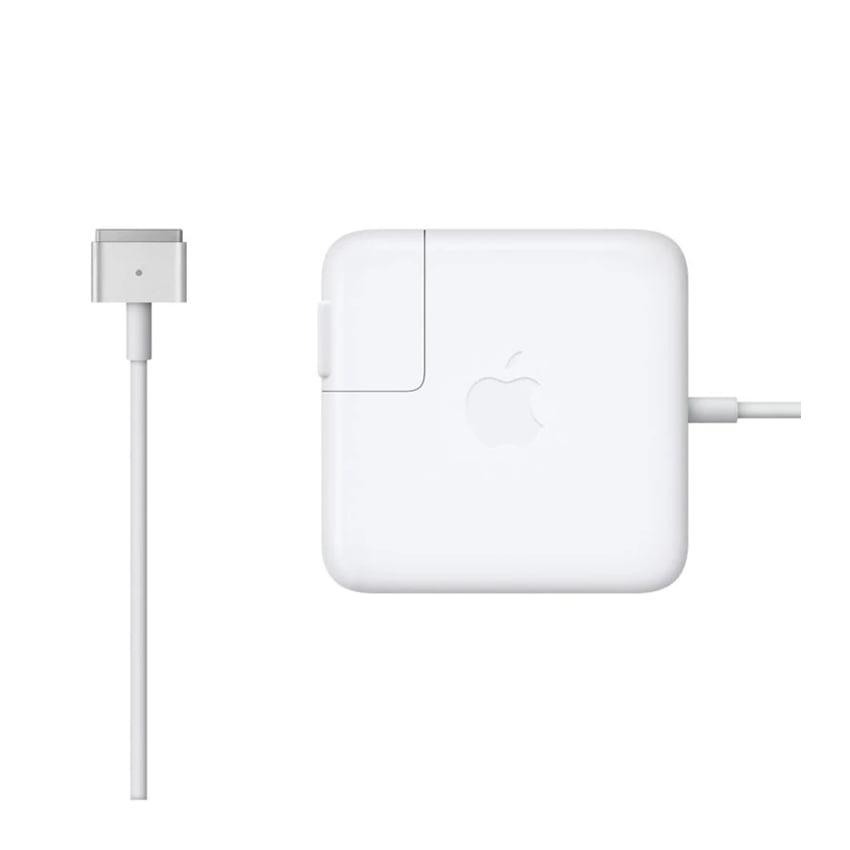 apple-mag-safe-2-charger