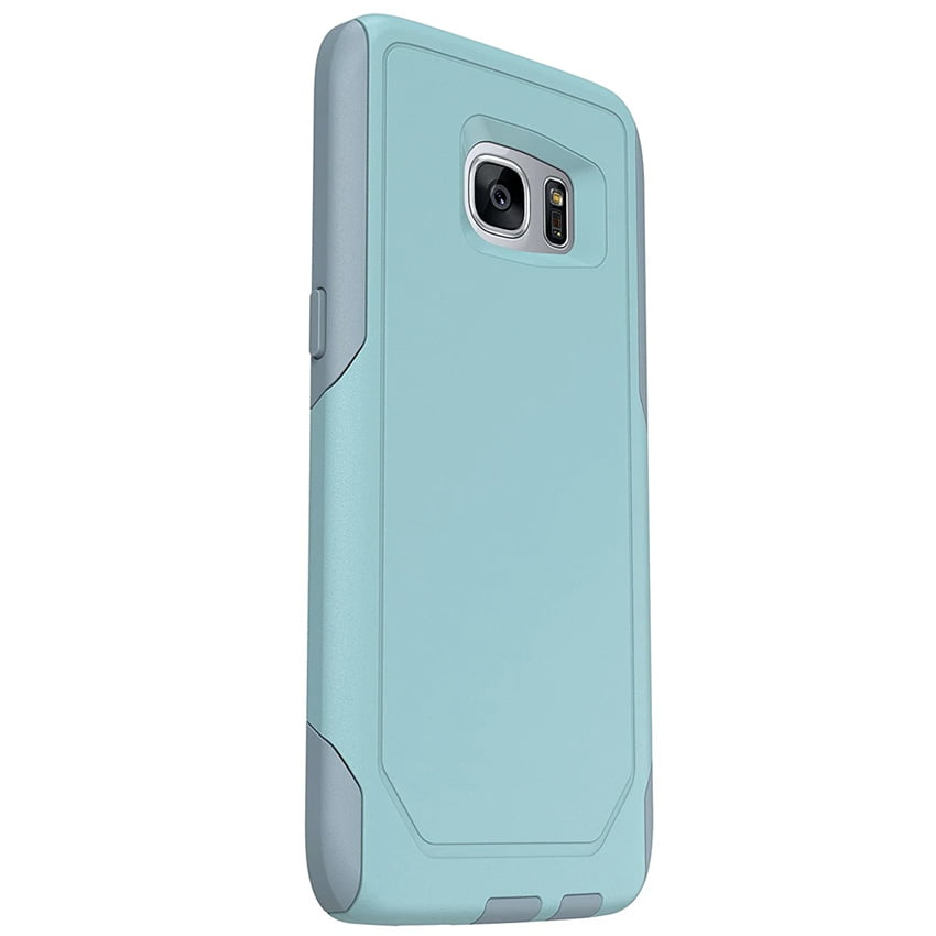 commuter-case-samsung-galaxy-s7-edge-blue-turquoise