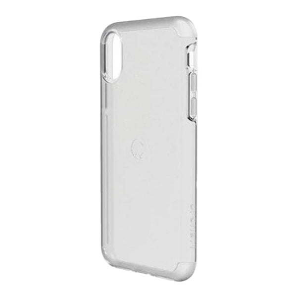 cygnett-iphone-x-edition-stealth-shield-case-space-grey