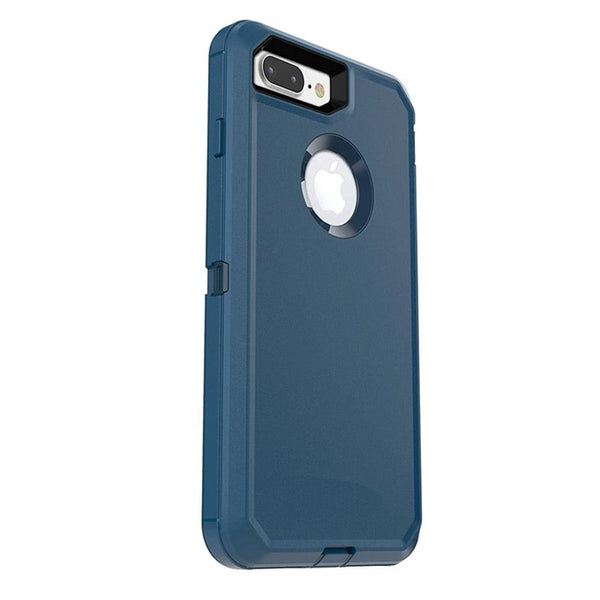 Generic iPhone 7/8 Plus Defender Case