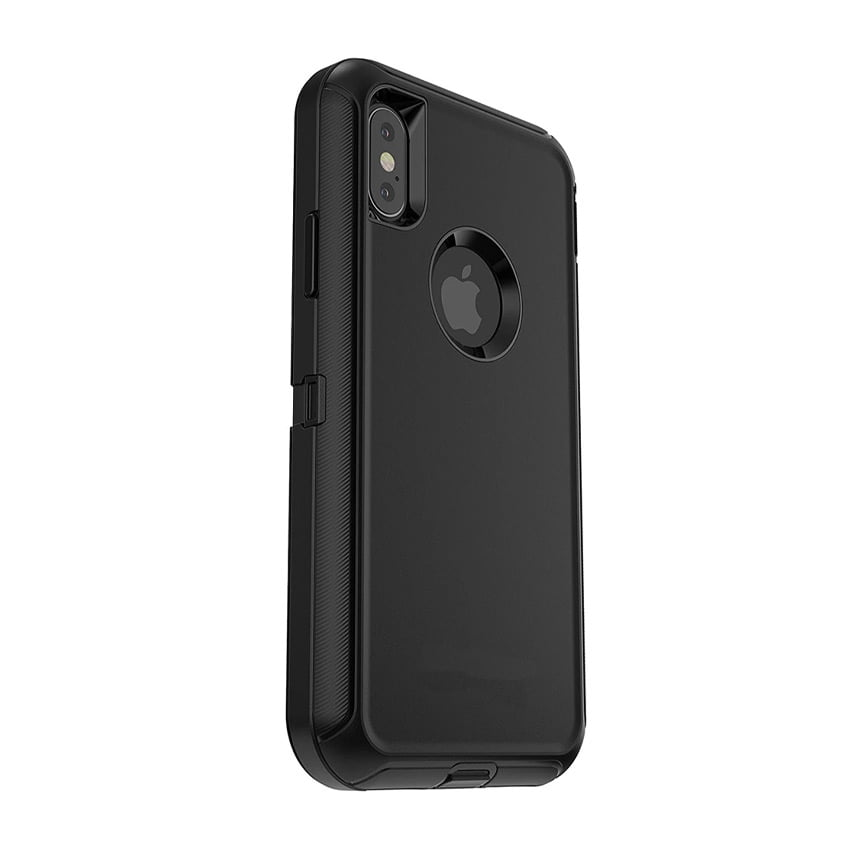 defender-iphone-x-black