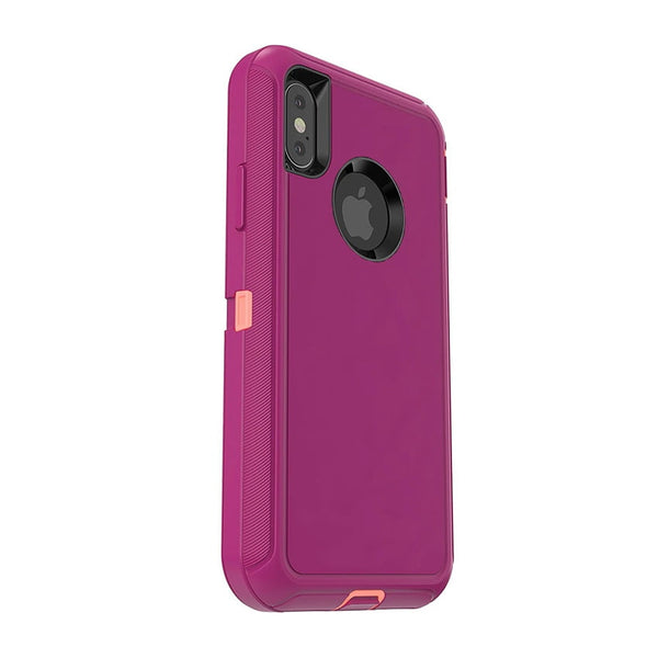 defender-iphone-x-pink-orange