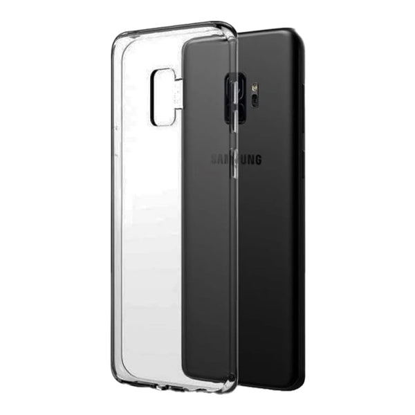 fashion-tpu-gel-case-samsung-galaxy-s9-s9plus-1