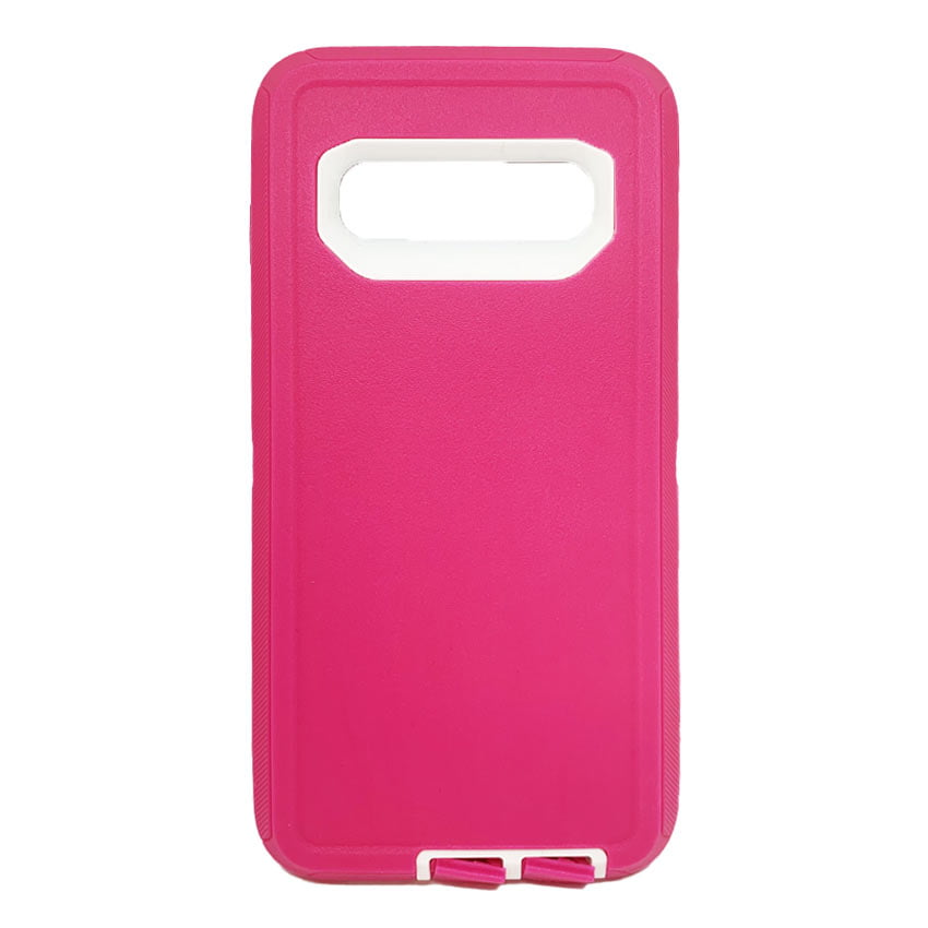 generic-samsung-s10-s10plus-defender-case-pink-white