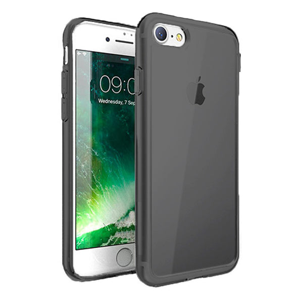 generic-tpu-case-iphone-6-7-8-black-2